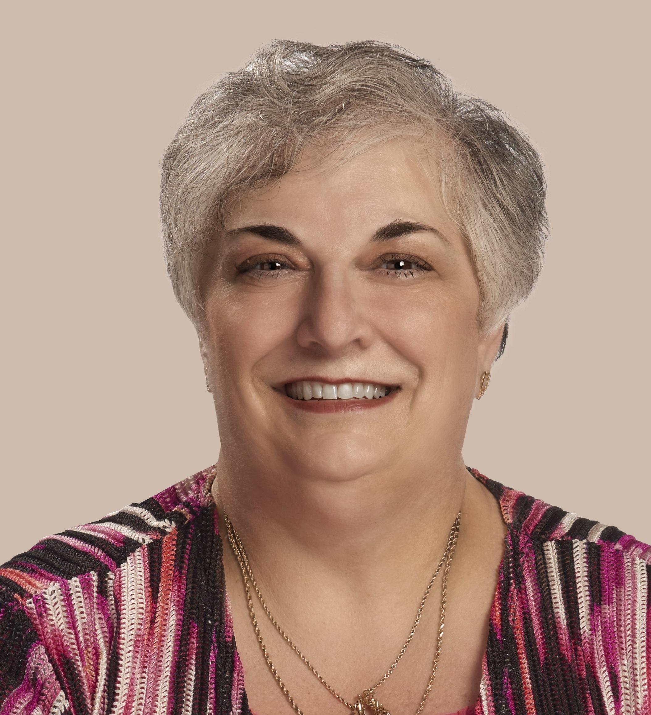Karen Spinello